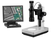 视频显微镜 XB1601(数码显微镜) XB1601