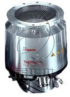深圳维修Oerlikon莱宝MAGW2200磁悬浮分子泵-莱宝玻璃膜设?#23500;?#26800;真空油泵保养-