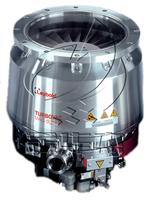 Leybold萊寶MAGW2800CT磁懸浮分子泵維修-吉林Oerlikon萊寶耐腐蝕高速分子泵保養-