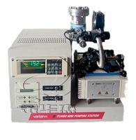 Varia瓦��安Turbo Mini Turbo-V70微型分子泵机组维修-瓦里安Turbo-V70高速涡轮分子泵保养-
