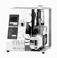 Leybold莱宝分子泵机组维修-莱宝PT50高真空机组保养-