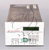 Edwards  SCU-A2203C英国爱德华分子泵控制器维修-爱德华SCU-A2203磁悬浮分子泵电源维修-
