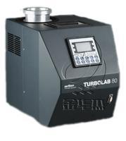 Oerlikon莱宝TURBOLAB 80 Full真空泵机组维修-Leybold莱宝SL80涡轮高真空分子泵维修厂家-