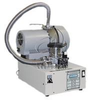 Agilen安捷伦TPS-bench TV301分子泵机组维修-Varia前级真空泵维修厂家-