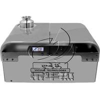 Agilen安捷倫TPS-compact TwisTorr 84 FS分子泵機組維修-Varia干式渦旋泵維修廠家-
