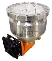 Alcatel阿爾卡特MDP5900渦輪分子泵維修-adixen阿迪克森MDP5900分子泵保養-