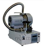 Varia瓦里安TPS-bench TV301分子泵機組維修-Agilen前級真空泵維修廠家-