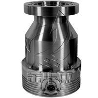 Alcatel阿爾卡特TMP5081CP IS分子泵維修- 阿爾卡特TMP5081CP渦輪分子泵保養-