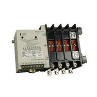 ATS双电源自动转换开关