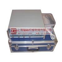 上海PS-1阳极极化仪经验丰富_PS-1恒电流仪价格