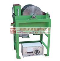 上海鼓形湿法弱磁选机批发|XCRS-74鼓形湿法弱磁选机经验丰富