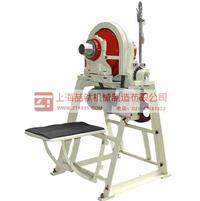 XMQ180*200锥形研磨机至诚服务|XMQ180*200锥形研磨机说明书