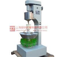 批发XSHF2-3湿式分样机|矿用湿式分样机哪里便宜