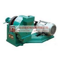 出售锰钢圆盘粉碎机_SYD-150圆盘粉碎机现货