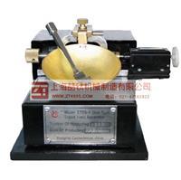CSDS-1土壤碟式液限仪_上海土壤碟式液限仪_保修三年蝶式液限仪 CSDS-1