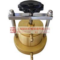 上海变水头渗透仪至优产品_TST-55土壤渗透仪厂家 TST-55
