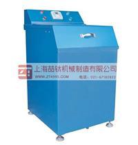 密封式化验制样粉碎机技术要求_GJ200-4密封式制样粉碎机技术要求 GJ100