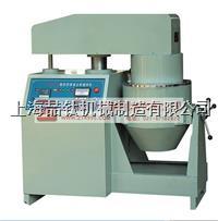 BH-10沥青拌和机厂家_沥青拌和机经验丰富 BH-10/20