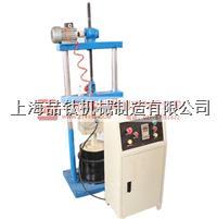 BZYS4212表面振动压实试验仪_新标准表面振动压实试验仪_上海表面震动压实仪 BZYS4212