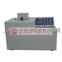 水泥组分测定仪特价销售_CZF-6水泥组分测定仪至优产品 CZF-6