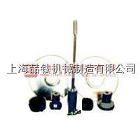 环刀法土壤容重测定仪质优价廉_YDRZ-4土壤容重测定仪促销 YDRZ-4