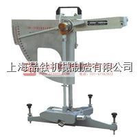 BM-3摆式摩擦系数测定仪_摆式摩擦系数测定仪价格_摆式摩擦仪厂家 BM-3