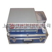 PS-6钢筋锈蚀检测仪|新标准钢筋锈蚀检测仪 PS-6