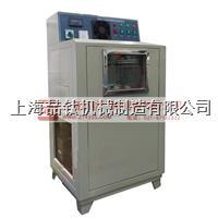 WSY-010沥青蜡含量测定仪厂家_沥青蜡含量测定仪售后周到 WSY-010A
