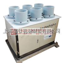 HS-4混凝土渗透仪厂家_混凝土渗透仪使用方法 HS-4