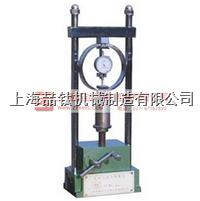 电动石灰土无侧限压力试验仪厂家|价格|无侧限压力试验仪用途|参数 YYW-2