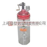 专业生产LS-1沥青弗拉斯脆点仪图片 SYD-0613/LS-1