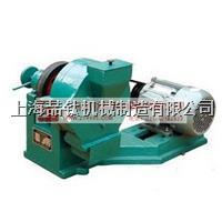直径150圆盘粉碎机 上海圆盘粉碎机 SYD-150