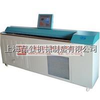 低温沥青延伸仪特价销售_LYY-7沥青延度仪操作规程 LYY-7