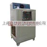 蜡含量测定仪长期批发_WSY-010沥青蜡含量测定仪批发价格 WSY-010A