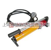 上海锚杆拉拨仪保修三年|ML-30锚杆拉拨仪技术要求 ML系列