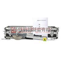 30米数显隧道收敛仪_上海数显隧道收敛仪_保修三年隧道收敛仪 JSS30A