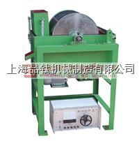 批发XCRS-74鼓形弱磁选机|上海鼓形弱磁选机经验丰富 XCRS-74
