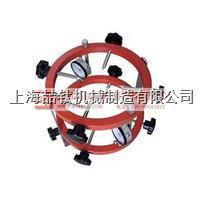 TM-2圆形弹性模量测定仪,上海圆形弹性模量测定仪 TM-2