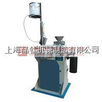 JM-2集料加速磨光试验机|全自动集料加速磨光试验机专业制造 JM-3