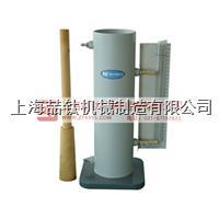 上海土壤渗透仪安全放心_TST-70变水头土壤渗透仪多少钱 TST-70