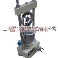 室内承载比试验仪操作要求_CBR浸水膨胀附件质优价廉 CBR-1