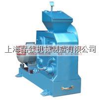 环保型颚式破碎机全国供应|150*125颚式破碎机至优产品 PEF125*150