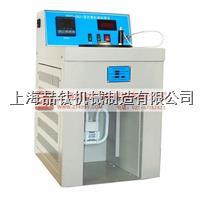 SYD-0621沥青粘度仪厂家|价格|沥青粘度仪用途|参数 SYD-0621