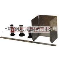 上海电动铺砂仪专业制造_SHDH-1电动铺砂仪价格 SHDH-I