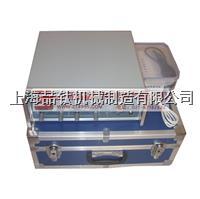 恒电位仪终身维修_PS-1阳极极化仪说明书 PS-1