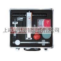 新标准SJY-800B砂浆强度检测仪至优产品 SJY-800B