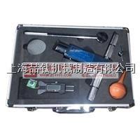 专业生产HQG-1000混凝土强度检测仪,贯入式混凝土强度检测仪 HQG-1000