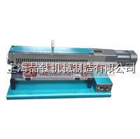 BJ5-10钢筋标距仪_上海钢筋标距仪_上海电动钢筋打点机 BJ5-10
