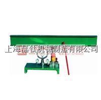 土基现场测定仪专业制造_CBR土基现场测定仪使用方法 LCB-1