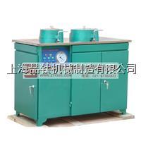 上海真空过滤机现货|DL-5C真空过滤机安全放心 DL-5C